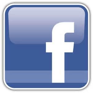 Facebook.com/CoachMariBenning