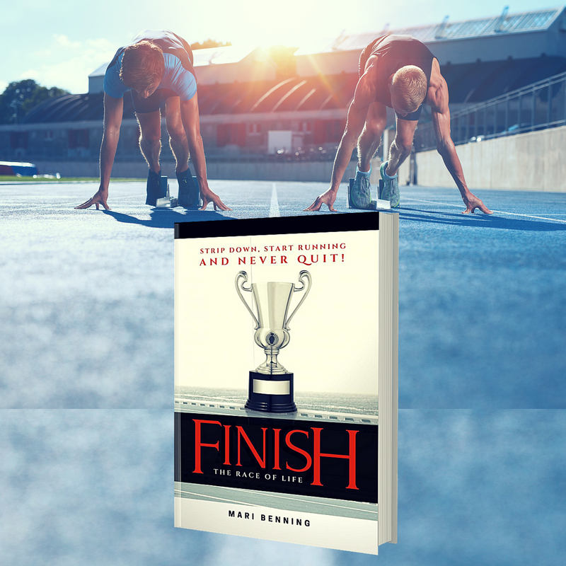 RUN WITH THE ENDIN MIND!FINISH.jpg
